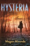 Hysteria book summary, reviews and downlod