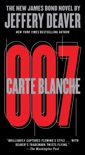 Carte Blanche book summary, reviews and downlod