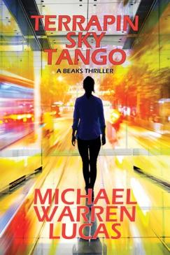 Terrapin Sky Tango E-Book Download