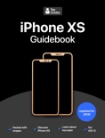 iPhone XS Guidebook e-book