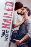 Nailed: A Standalone Romantic Comedy book summary, reviews and downlod