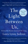 The Light Between Us book summary, reviews and downlod