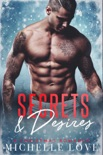 Secrets & Desires: A Christmas Romance book summary, reviews and downlod