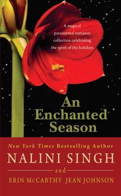 An Enchanted Season E-Book Download