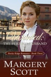 Wanted: The Perfect Husband book summary, reviews and downlod