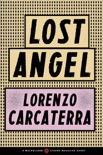 Lost Angel book summary, reviews and downlod
