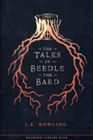 The Tales of Beedle the Bard book summary, reviews and downlod