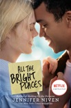 All the Bright Places book summary, reviews and download