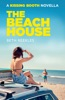 The Beach House book image