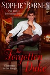 The Forgotten Duke book summary, reviews and download