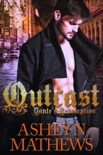 Outcast: Dante's Redemption book summary, reviews and downlod