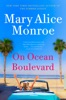On Ocean Boulevard book image