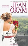 Accidentally Married book summary, reviews and downlod