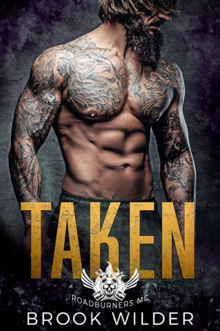 Taken by Draft2Digital, LLC book summary, reviews and downlod