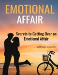 Emotional Affair book summary, reviews and download