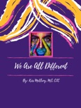 We Are All Different book summary, reviews and download