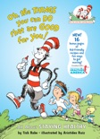 Oh, The Things You Can Do That Are Good for You book summary, reviews and download