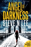 Angel of Darkness book summary, reviews and download