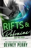 Rifts and Refrains book summary, reviews and downlod