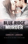 Blue Ridge Murder book summary, reviews and download