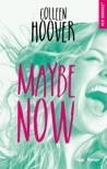 Maybe now book summary, reviews and downlod