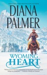 Wyoming Heart book summary, reviews and download