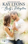 Brody's Redemption book summary, reviews and downlod