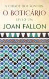 O Boticário book summary, reviews and downlod