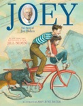 Joey book summary, reviews and downlod