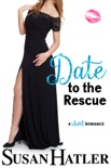 Date to the Rescue book summary, reviews and downlod