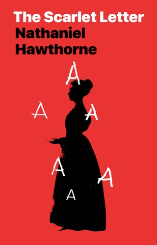 The Scarlet Letter by Public Domain book summary, reviews and downlod