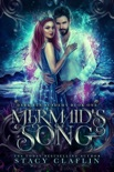 Mermaid's Song book summary, reviews and download
