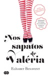 Nos sapatos de Valéria book summary, reviews and downlod