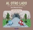 Al otro lado book summary, reviews and download