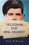Telegram For Mrs. Mooney book summary, reviews and download