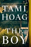 The Boy book summary, reviews and downlod