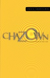 Chazown book summary, reviews and downlod