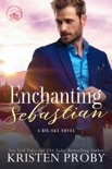 Enchanting Sebastian book summary, reviews and downlod