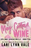 May Contain Wine book summary, reviews and downlod