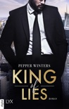 King of Lies book summary, reviews and downlod