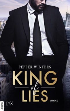 King of Lies E-Book Download