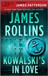 Kowalski's in Love book summary, reviews and downlod