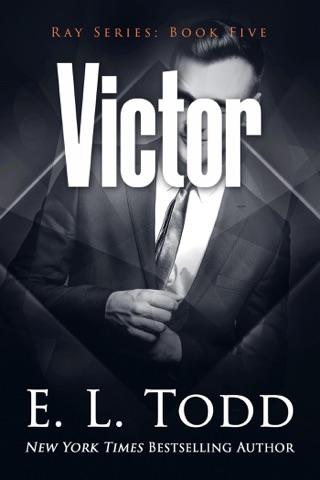 Victor by E. L. Todd E-Book Download