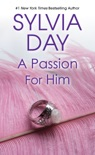 A Passion for Him book summary, reviews and downlod