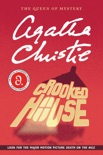 Crooked House book summary, reviews and downlod