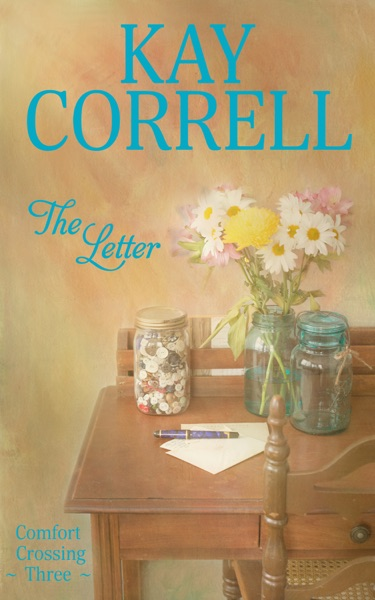 The Letter by Kay Correll Book Summary, Reviews and E-Book Download
