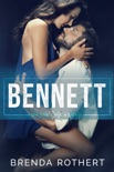 Bennett book summary, reviews and downlod