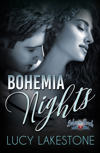 Bohemia Nights by Lucy Lakestone Book Summary, Reviews and E-Book Download