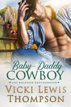 Baby-Daddy Cowboy book summary, reviews and download