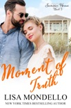 Moment of Truth book summary, reviews and downlod